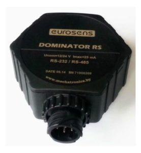 ДУТ Dominator RS