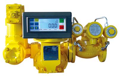 Расходомеры для нефтехранилищ, систем перекачки и бункеровки на www.petrocontrol.ru
