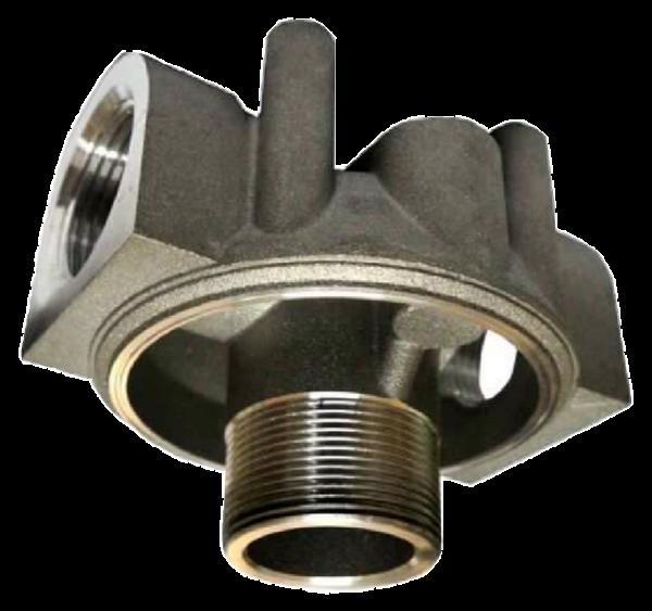 GL-1 для фильтрующего патрона GL-3
