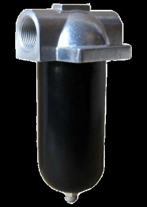 Многоразовый фильтр GL-4 для топлива