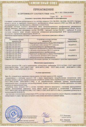 Sertifikat-sootvetstviya-dlya-tamozhennogo-soyuza-na-PPO-i-PPV-str.2