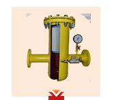 Фильтры и газоотделители