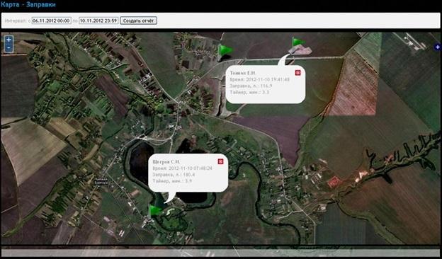 Port3_map
