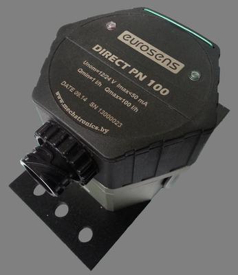 Eurosens direct PN 250