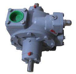 LIB-2000