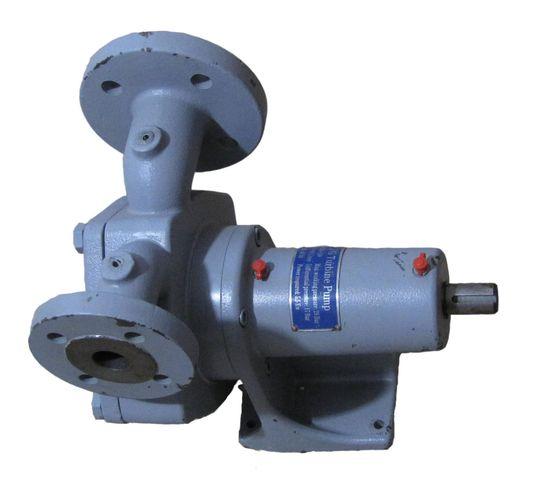 LWB-150