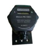 Eurosens Direct PN100I
