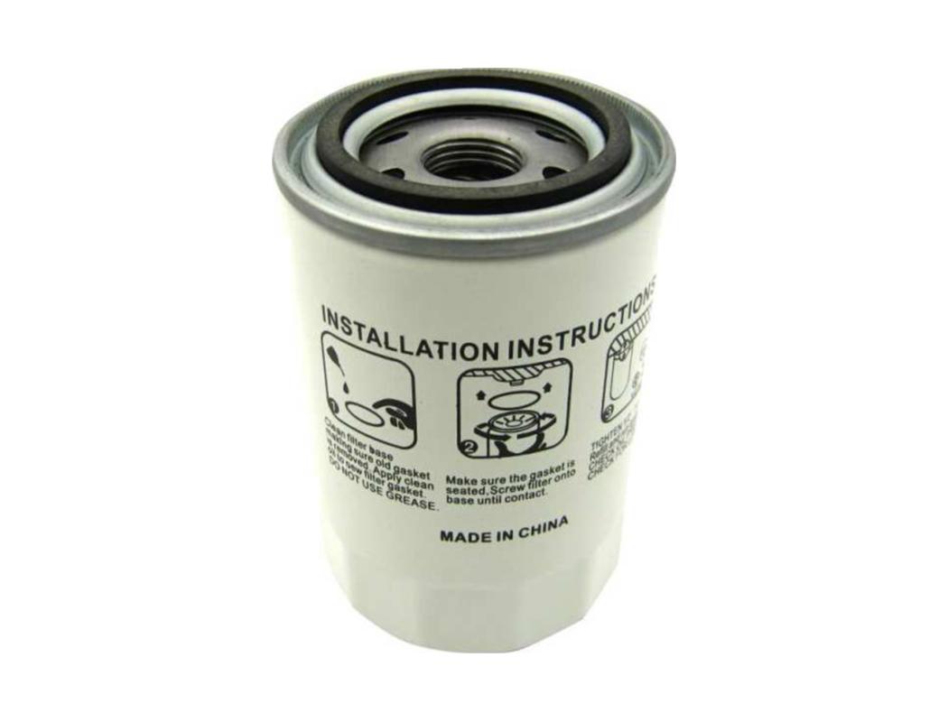 Filter GL-3