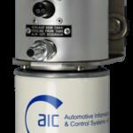 AIC-908